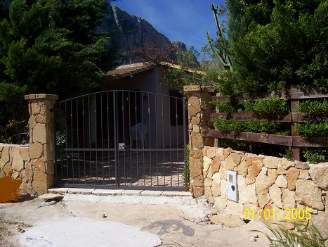 case private in affitto san vito lo capo